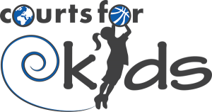 courts-for-kids-logo