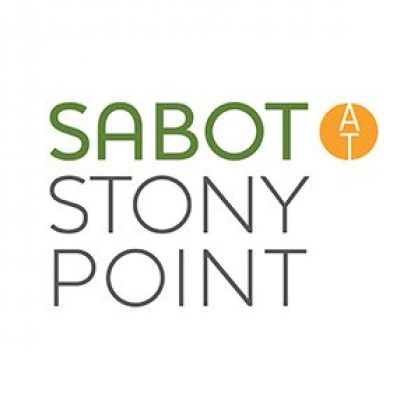 Sabot at Stony Point