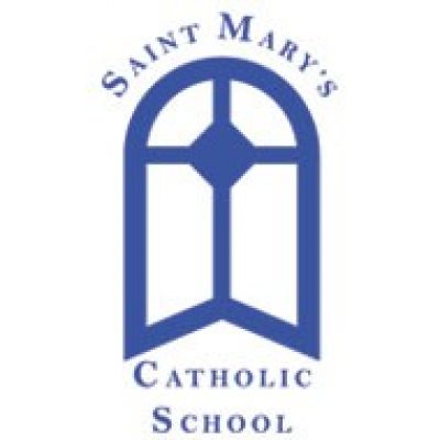 Saint Mary's Catholic School