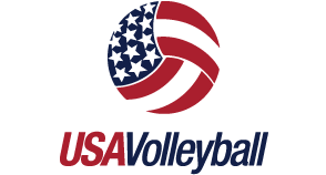 USAV-Website-Logo-New-2019
