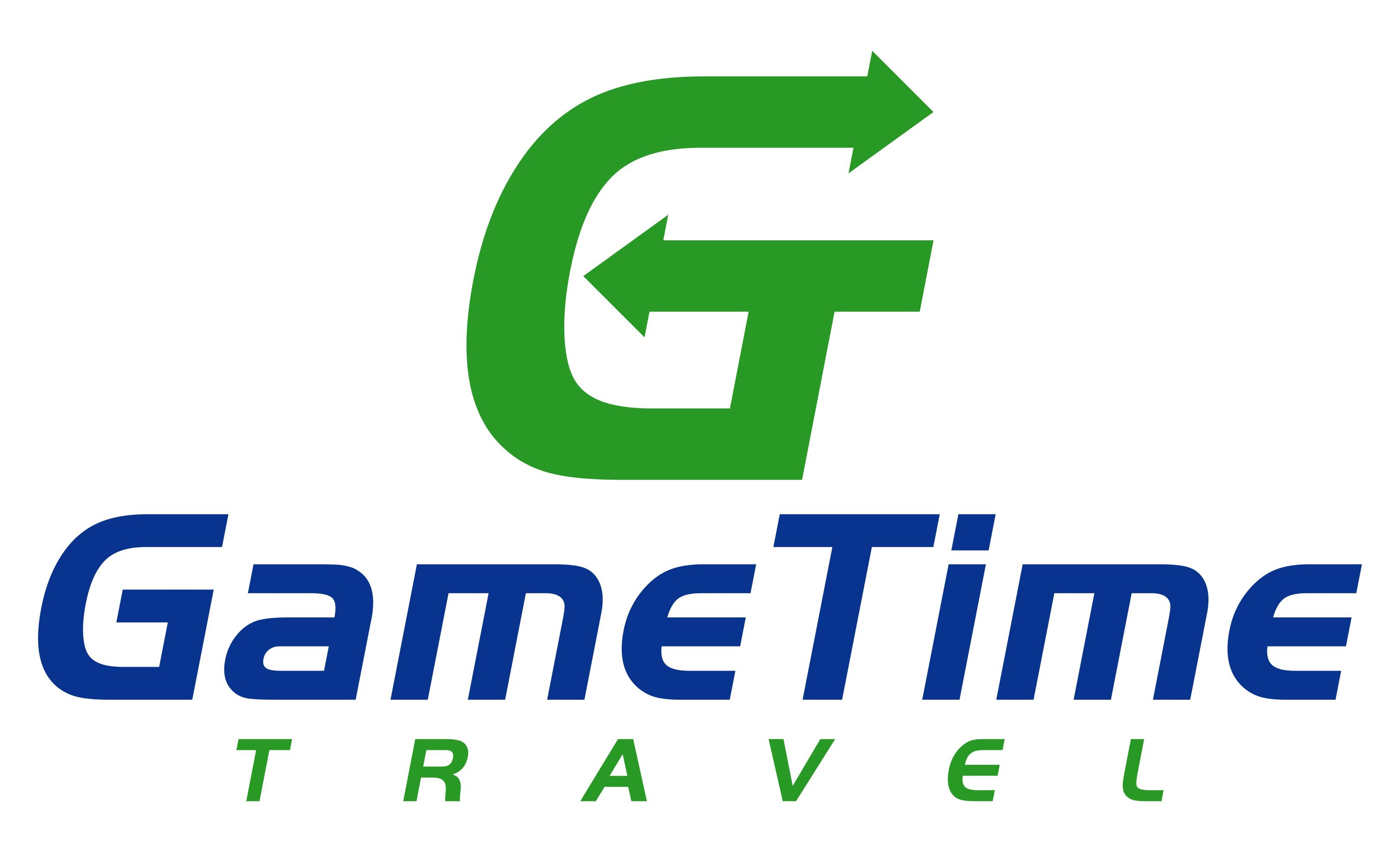 GameTime Travel