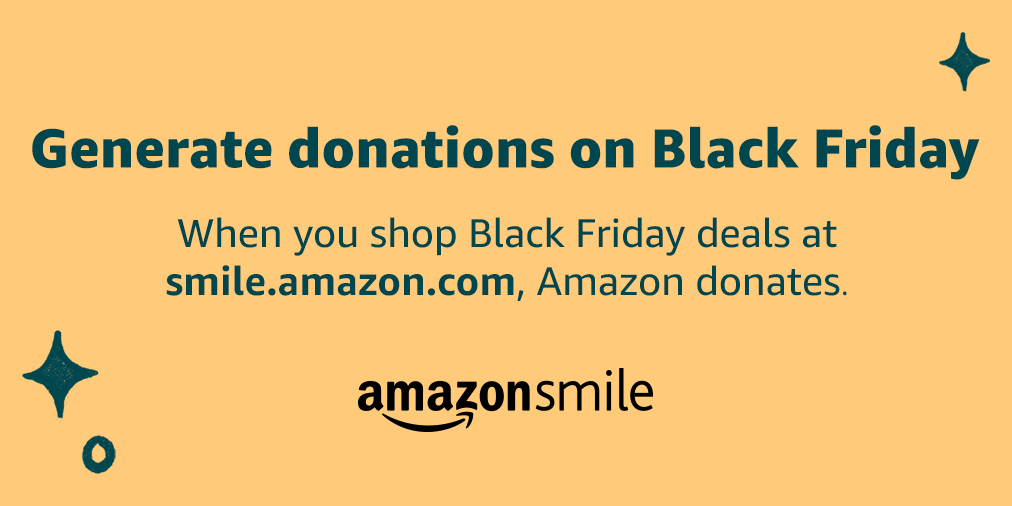 Amazon_blackfriday_banner 1