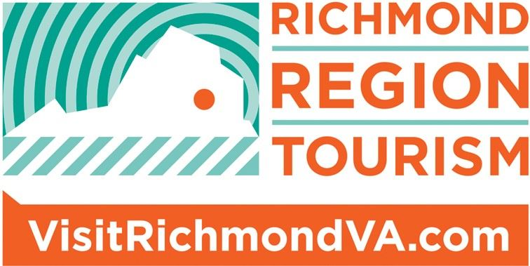 Richmond Region Toursim